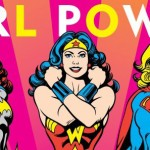 Sidekicked: How Superhero Publishers Are Failing Kids