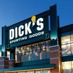 12-Year-Old Girl Shames Retailer Over Gender Equality
