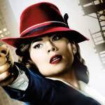 "ABC Cancels ""Agent Carter"""