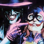 """The Redemption of Batgirl: When """"The Killing Joke"""" Stopped Being Funny"""