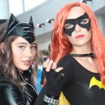 Cosplay Gallery: StocktonCon 2015