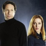The X-Files Teaser Trailer Is Out There