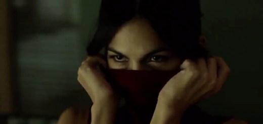 Daredevil s2 Teaser trailer