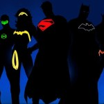 Cartoon Network Accidentally Confirms New Justice League Cartoon