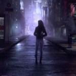 Jessica Jones: Teaser Trailer 4