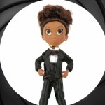 GoldieBlox Is Right – Girls Need More Heroes