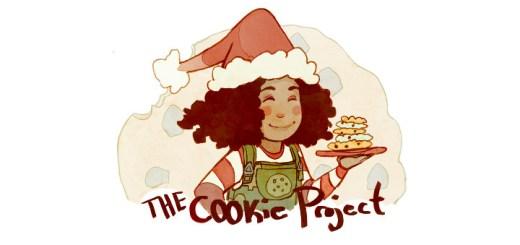 cookieproject-header