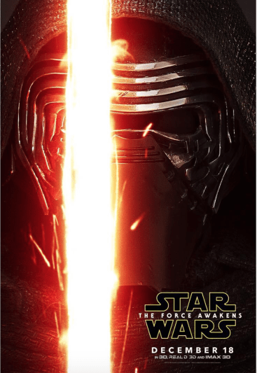 star-wars-character-posters-5