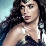 Batman vs. Superman Character Posters Are Here