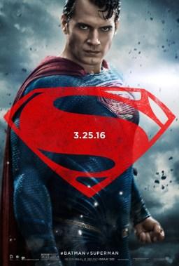 Superman - Batman vs. Superman