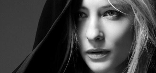 Cate Blanchett Header