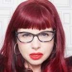 Creator Profile: Kelly Sue DeConnick