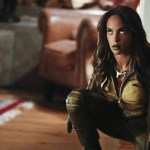 First Look: Vixen Makes Her Debut on This Week's 'Arrow'