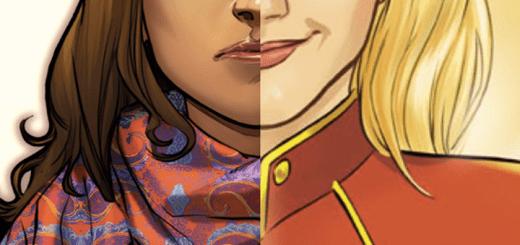 Kamala-Khan-Carol-Danvers