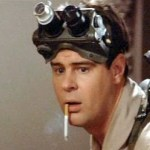 """The Fans That """"Respect the Original Ghostbusters So Much"""" Just Turned on Ghostbusters Creator Dan Aykroyd"""