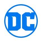 DC Comics Unveils New Logo