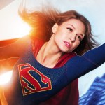 Supergirl Renewed — Moves to the CW for Season 2