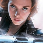 Marvel Commits to Black Widow Solo Movie