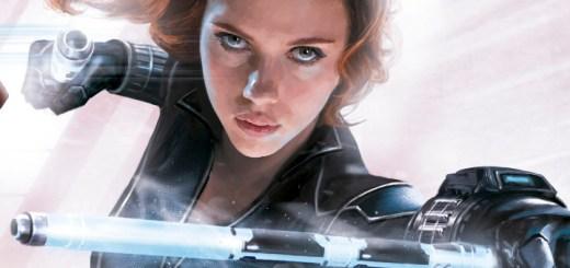 Widow-Movie-Header