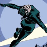 Looking Back at Darwyn Cooke's Catwoman
