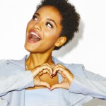 'Dope' Actress Kiersey Clemons Cast as Iris West in 'Flash' Movie