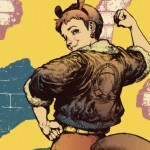 Marvel Reportedly Developing New Warriors Television Show Featuring Squirrel Girl