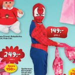 """Say Goodbye to Gender-Specific """"Toys of the Year"""""""