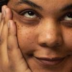 Writer Roxane Gay on 'World of Wakanda,' Feminism and Comic Books