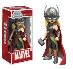 THor- Rock Candy