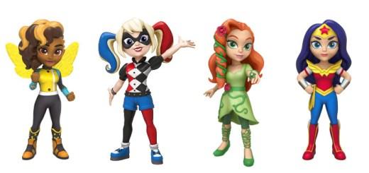 funko-dc-super-hero-girls
