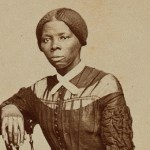 Help the Harriet Tubman Home #BringHarrietHome