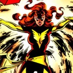 'Dark Phoenix' Movie Gets a Release Date