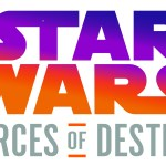Win A Star Wars: Forces of Destiny Prize Pack