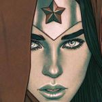 Wonder Woman Shames the Body-Shamers in Latest Issue of Comic
