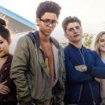 First Teaser Trailer for Marvel's Runaways Drops