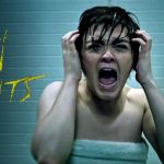 First 'New Mutants' Trailer Is Ready to Terrify You