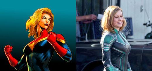 Brie-Larson-Captain-Marvel-1.jpg?resize=