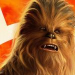 Join Chewie and #RoarForChange to Help UNICEF