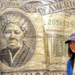 Women You Should Know Helped Them Get Harriet Tubman on the $20 Bill, It's Time To Pay Them Back