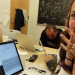 Meet Dr. Katie Bouman, the Scientist who Gave Us the First Ever Image of a Black Hole