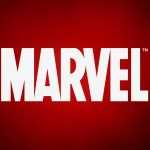 Marvel Reveals New Series and New Details About Old Series On 'Investors Day'