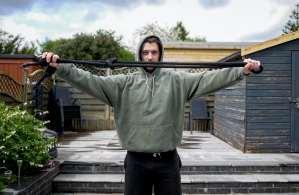 Hero Rope Training Tutorial