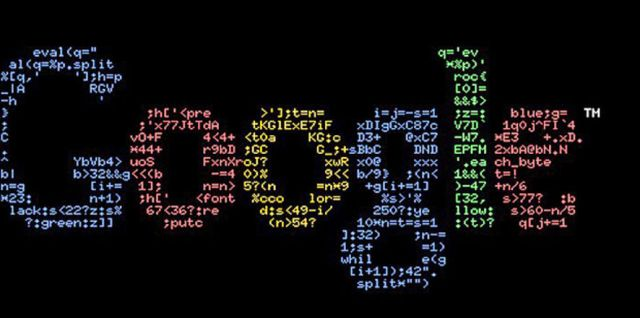 google-code-logo