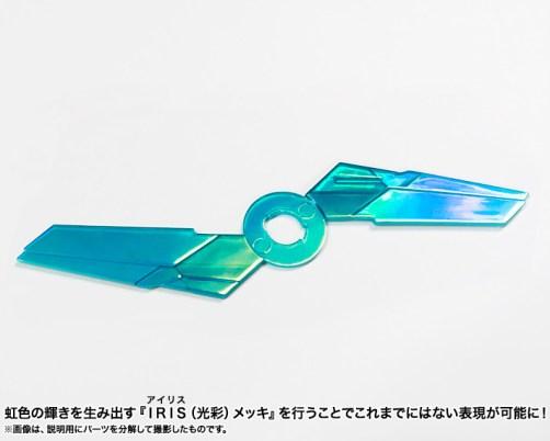item_0000010770_zjGUsPWL_09