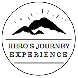 The Hero's Journey Experience