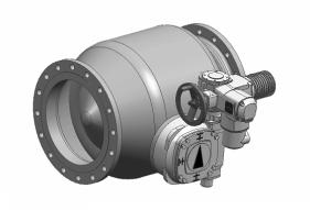 Image result for annular valve