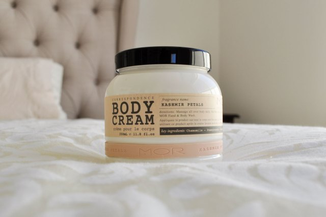 body_cream