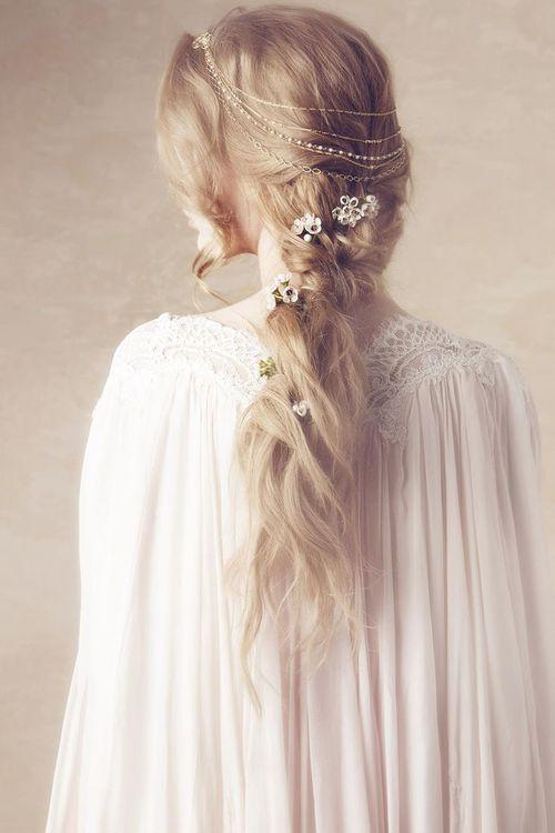 hair6_1