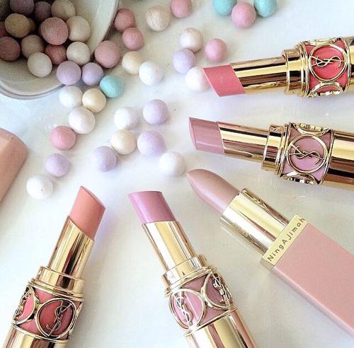 lipsticks6_1
