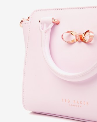 ted-baker-pale-pink-loop-bow-mini-leather-tote-bag-pink-product-1-084480943-normal